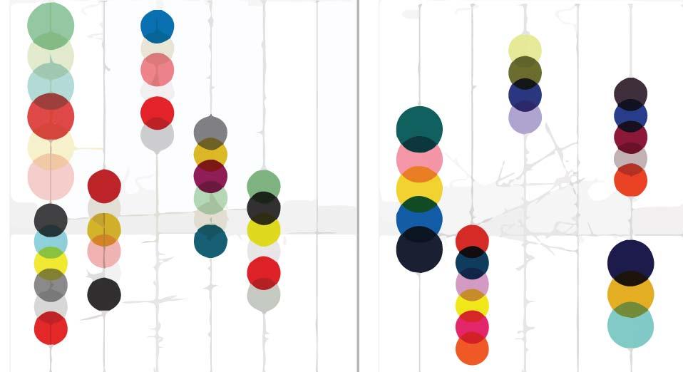 colours2-01